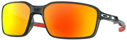 Product image for Oakley Siphon Sunglasses