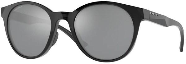 Oakley Spindrift Sunglasses