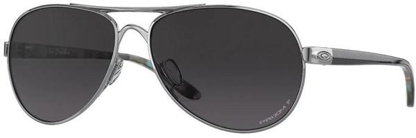 Oakley Tie Breaker Sunglasses