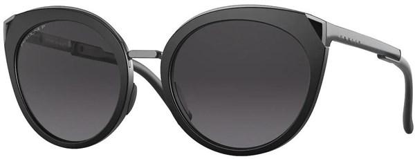 Oakley Top Knot Sunglasses