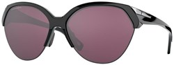 Oakley Trailing Point Sunglasses