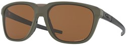 Product image for Oakley Anorak Sunglasses