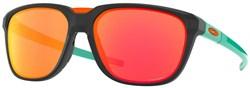 Oakley Anorak Sunglasses