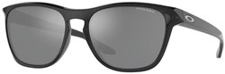 Product image for Oakley Manorburn Sunglasses