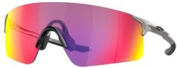 Product image for Oakley Evzero Blades Sunglasses