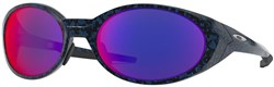 Oakley Eyejacket Redux Sunglasses