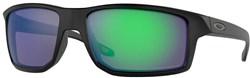 Oakley Gibston Sunglasses
