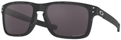 Product image for Oakley Holbrook Mix Sunglasses
