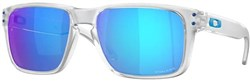 Product image for Oakley Holbrook XS Sunglasses