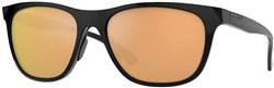 Product image for Oakley Leadline Sunglasses