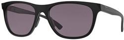 Oakley Leadline Sunglasses