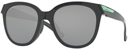 Product image for Oakley Low Key Sunglasses