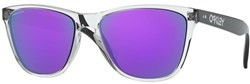 Product image for Oakley Frogskins 35th Sunglasses