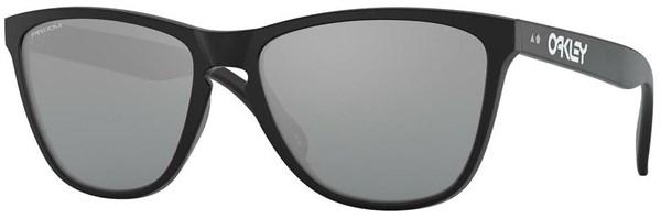 Oakley Frogskins 35th Sunglasses