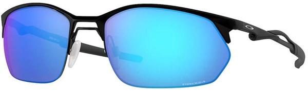 Oakley Wire Tap 2.0 Sunglasses