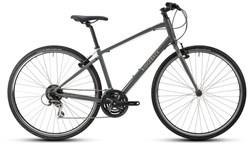 Ridgeback Velocity - Nearly New - L 2021 - Hybrid Sports Bike