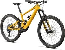 Specialized Kenevo SL Expert Carbon 29 2022 - Electric Mountain Bike