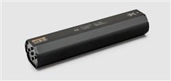 Yamaha ML Intube Battery 500WH