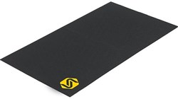 Product image for Saris Trainer Mat