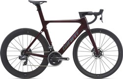 Product image for Giant Propel Advanced SL 1 Disc - Nearly New - M/L 2021 - Road Bike