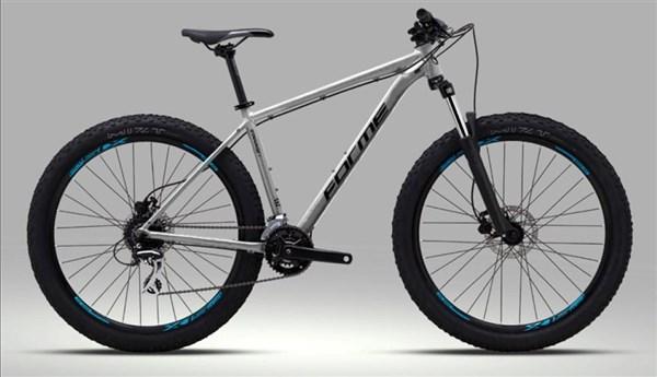 Forme Stanage 1 Mountain Bike 2021 - MTB