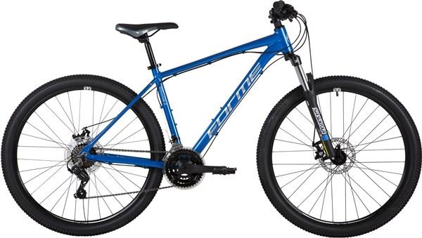 Forme Stanage 2 Mountain Bike 2021 - MTB