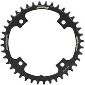 Product image for FSA Omega Road Chainring