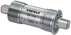 FSA Power Pro JIS - Steel Cups