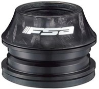 Product image for FSA No.55SL Headset