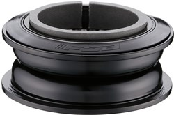 Product image for FSA No.10 Headset