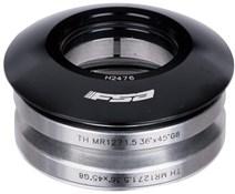 FSA No.55R/ACR Retrofit Headset
