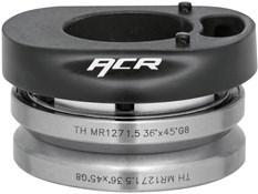 FSA No.55R/ACR/STD Integrated Headset