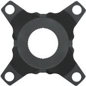 Product image for FSA Shimano E-Bike Spider