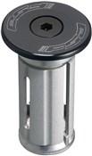 Product image for FSA Headset Compressor Plug