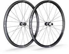 """Product image for FSA Gradient WideR 29"""" MTB Wheelset"""