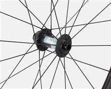Roval Terra C 700c Carbon Gravel Wheelset