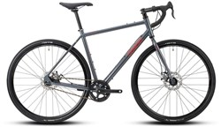 Product image for Genesis Flyer - Nearly New - XS 2021 - Road Bike