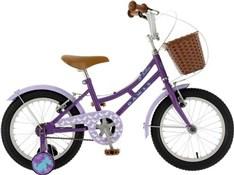 Dawes Lil Duchess 16w - Nearly New 2021 - Kids Bike