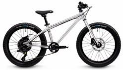 Early Rider Seeker 20w 2022 - Kids Bike
