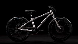 Early Rider Seeker 20w 2021 - Kids Bike