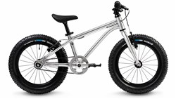 Product image for Early Rider Seeker 16w 2022 - Kids Bike
