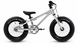 Early Rider Seeker 14w 2022 - Kids Bike