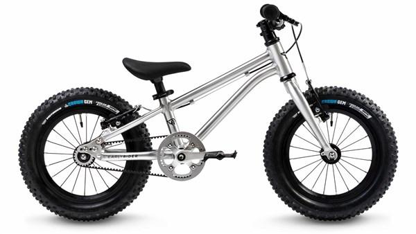 Early Rider Seeker 14w 2021 - Kids Bike