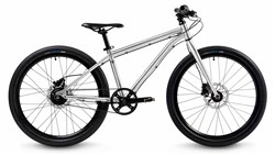 Product image for Early Rider Belter 24w 2021 - Junior Bike
