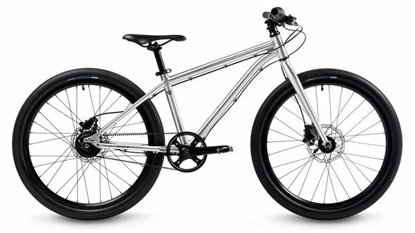 Early Rider Belter 24w 2021 - Junior Bike