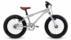 Product image for Early Rider Belter 16w 2022 - Kids Bike