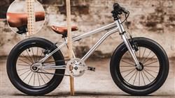 Early Rider Belter 16w 2021 - Kids Bike