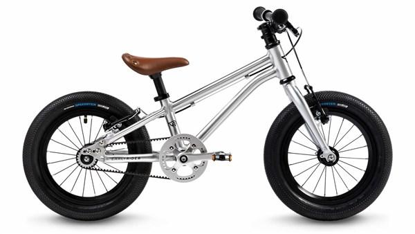 Early Rider Belter 14w 2021 - Kids Bike