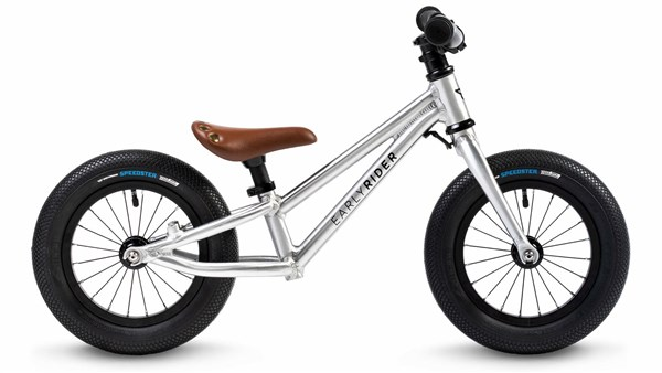 Early Rider Charger 12w 2021 - Kids Balance Bike