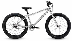 Product image for Early Rider Belter 20w 2022 - Kids Bike
